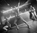 Caramba Party-Show (шоу Идиоты), фото № 19