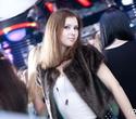 Exclusive Saturday: Dj Mutti (Moscow), фото № 84