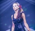 Открытие Международного Фестиваля Караоке «Звезда Караоке 2012», фото № 41