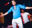 Проект XXXX: Танцы на барной стойке!, фото № 99