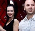 Next Clubber Dance, фото № 19