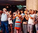 Концерт группы Земляне, фото № 50