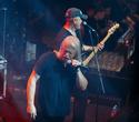 Концерт группы Земляне, фото № 26