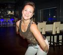 Все танцуют ногами!, фото № 148