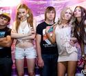 Next Clubber Dance, фото № 26