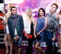 Next Clubber Dance, фото № 18