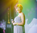 Открытие Международного Фестиваля Караоке «Звезда Караоке 2012», фото № 158
