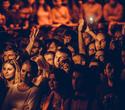 Концерт Смысловые галлюцинации, фото № 26