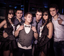 Playboy Party, фото № 79