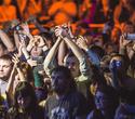 Концерт Смысловые галлюцинации, фото № 52
