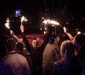 Playboy Party, фото № 14