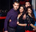 Playboy Party, фото № 28