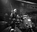 Сольный концерт группы Nizkiz, фото № 64