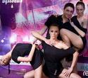 Next Clubber Dance, фото № 143