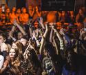 Концерт Смысловые галлюцинации, фото № 51