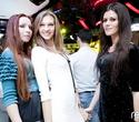 Exclusive Saturday: Dj Mutti (Moscow), фото № 39