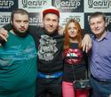 Caramba Party-Show (шоу Идиоты), фото № 36