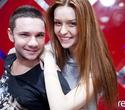 Exclusive Saturday: Dj Mutti (Moscow), фото № 21