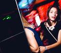 Проект XXXX: Танцы на барной стойке!, фото № 17