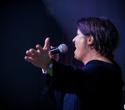 Открытие Международного Фестиваля Караоке «Звезда Караоке 2012», фото № 151