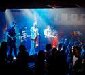 Концерт групп Радиоволна и Discowox, фото № 52