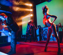 Проект XXXX: Танцы на барной стойке!, фото № 105