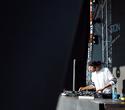 Фестиваль «Энергия лета 2017», фото № 76