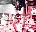Проект XXXX: Танцы на барной стойке!, фото № 94