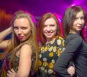 Caramba Party-Show (шоу Идиоты), фото № 6