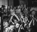 Концерт Смысловые галлюцинации, фото № 44