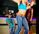 Все танцуют ногами!, фото № 116