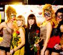 Next club show, фото № 88
