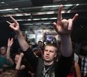 Сольный концерт группы Nizkiz, фото № 67