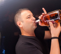 Dre Max Party, фото № 11