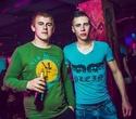 Блондинки VS Брюнеткок, фото № 26