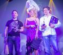 Открытие Международного Фестиваля Караоке «Звезда Караоке 2012», фото № 66