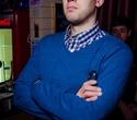 Jon Kennedy B-day Party, фото № 94