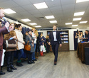 Открытие магазина HISTORIA, фото № 55