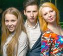 Caramba Party-Show (шоу Идиоты), фото № 14