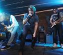 Сольный концерт группы Nizkiz, фото № 36
