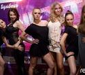 Next Clubber Dance, фото № 105