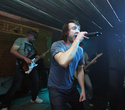 Сольный концерт группы Nizkiz, фото № 61