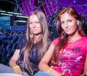 Открытие Международного Фестиваля Караоке «Звезда Караоке 2012», фото № 203