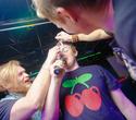 Caramba Party-Show (шоу Идиоты), фото № 45
