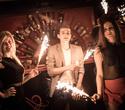 Playboy Party, фото № 42