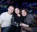 Зимнее Retro 80vs90, фото № 46