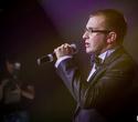 Открытие Международного Фестиваля Караоке «Звезда Караоке 2012», фото № 178
