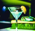 Проект XXXX: Танцы на барной стойке!, фото № 38