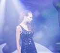 Открытие Международного Фестиваля Караоке «Звезда Караоке 2012», фото № 42