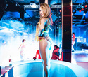 Проект XXXX: Танцы на барной стойке!, фото № 120